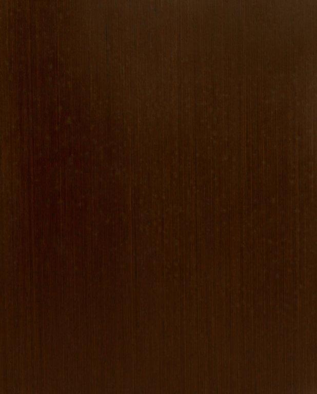 Kitchen Cabinets Anaheim Ca - Color black wenge millbrook kitchen cabinets