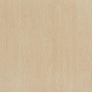 Color light oak millbrook kitchen cabinets