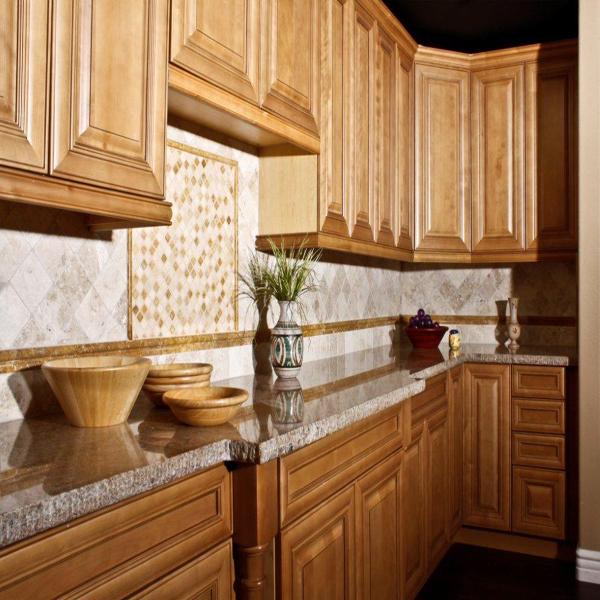 Mocha Cabinets Elegant Mocha Shaker Kitchen Cabinets Buy Mocha - Millbrook kitchen cabinets
