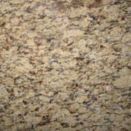 Granite---Amber-Yellow