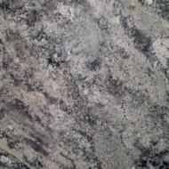 Granite---Azul-Aran