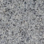 Granite---Azul-Platino