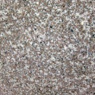 Granite---BAIN-BROOK-BROWN