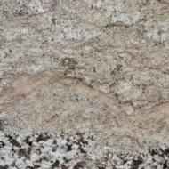 Granite---Bianca-Antico-(1)