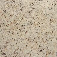 Granite---Bianco-Lebhon