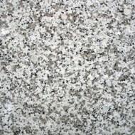 Granite---Bianco-Taupe