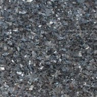 Granite---Blue-Pearl
