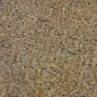 Granite---Butterfly-Gold-(2)
