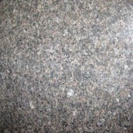 Granite---COSMOS-BROWN