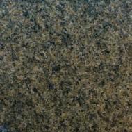 Granite---Cactus
