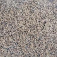 Granite---Cafe-Montana