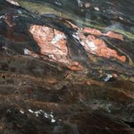 Granite---Capalavoro