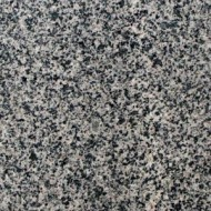 Granite---China-Impala-Black