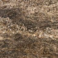Granite---Espresso