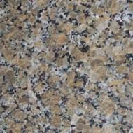 Granite---Ferro-Gold
