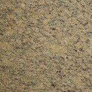 Granite---Golden-King
