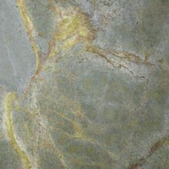 Granite---Golden-Lightning-(4)