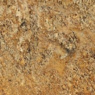 Granite---Golden-Persa