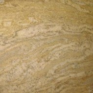 Granite---Golden-Sparkle