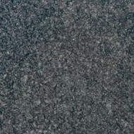 Granite---Impala-Black