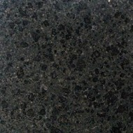 Granite---Imperial-Black