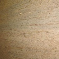 Granite---Ivory-Chiffon