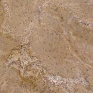 Granite---Juparana-Arandis
