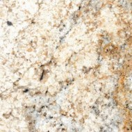 Granite---Juparana-Persia