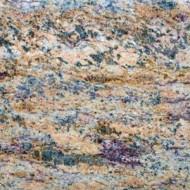 Granite---Malibu-Gold