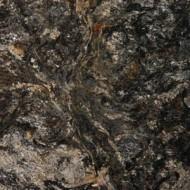 Granite---Metalica-(15)