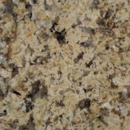 Granite---Namibian-Gold