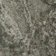 Granite---Namibian-Green