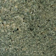 Granite---New-Tunas-Green