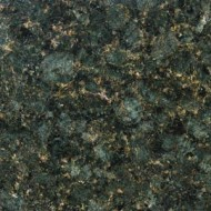 Granite---Peacock-Green