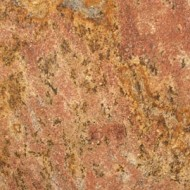 Granite---Red-Montana