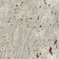 Granite---River-White