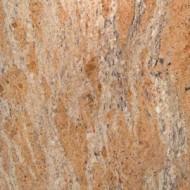 Granite---Rosewood