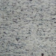 Granite---S.F