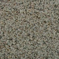 Granite---Santa-Barbara(2)