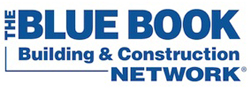 Member of Blue Book