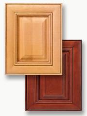 door-styles2