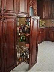 cabinet-accessories