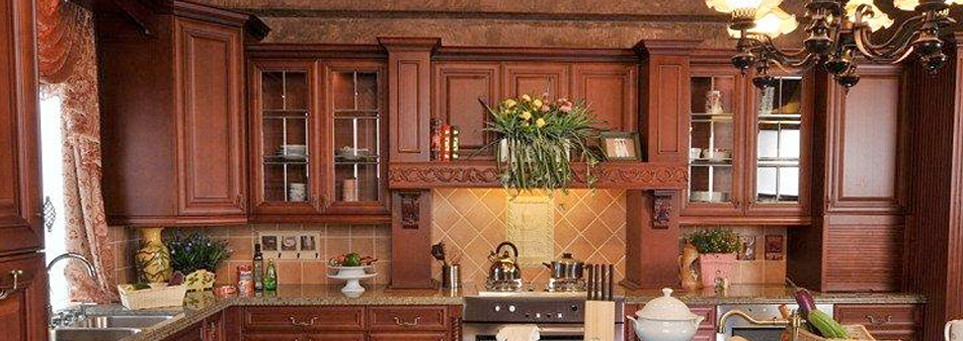 Tier Round Plastic Shelving Millbrook Kitchen Cabinets - Millbrook kitchen cabinets