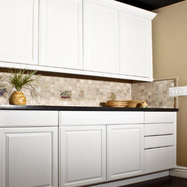 Millbrook kitchen cabinets kitchen cabinets montgomery for Custom home designs prattville