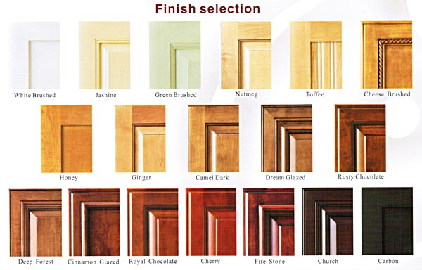 Welcome new post has been published on for Kitchen cabinet wood types