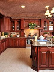 Millbrook Kitchen Cabinets Los Angeles Amp Orange County